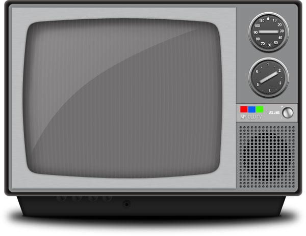 تلویزیونهای آینده کرکره ای هستند