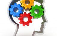 نکاتی درباره تقویت حافظه