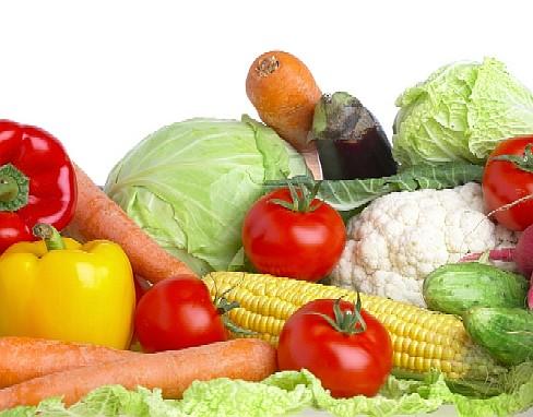 مغذیترین خوردنیهای زمینی